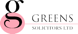 Greens Solicitors