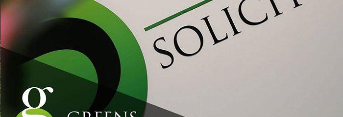Greens Solicitors Update