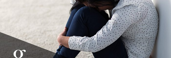 Domestic Violence Victims are allowed to leave home during Coronavirus
