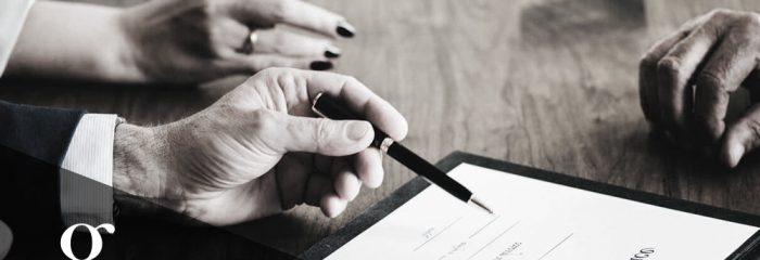 Impact of Remarrying on Matrimonial Finances